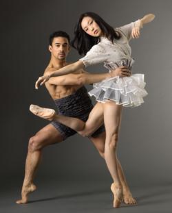 Sayers Dance-26.jpg