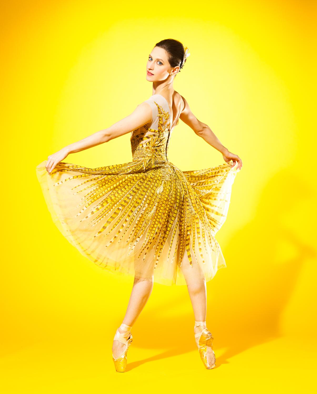 Sayers Dance-35.jpg