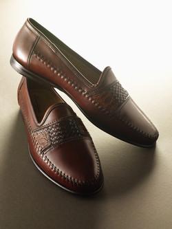 Sayers Shoes-21.jpg