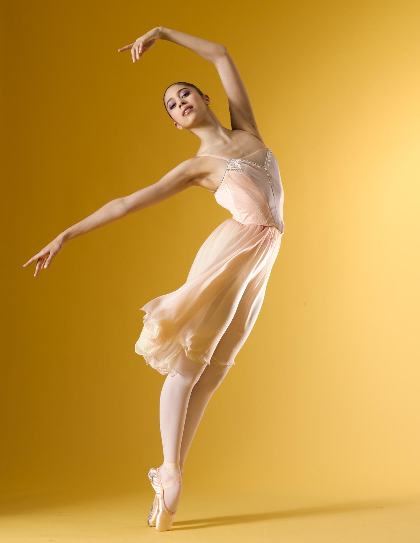 Sayers Dance-31.jpg