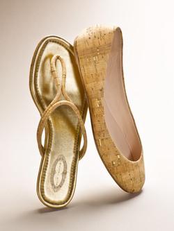 Sayers Shoes-32.jpg