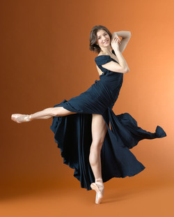 Sayers Dance-18.jpg
