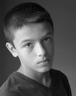 Sayers Portrait-7.jpg