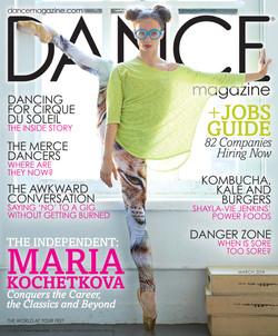 Sayers Dance-33.jpg
