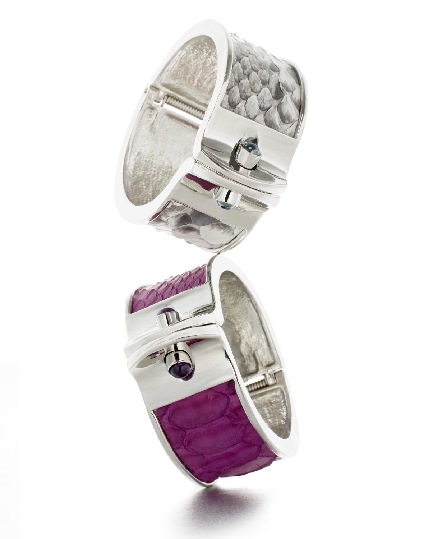 Sayers Jewelry-17.jpg