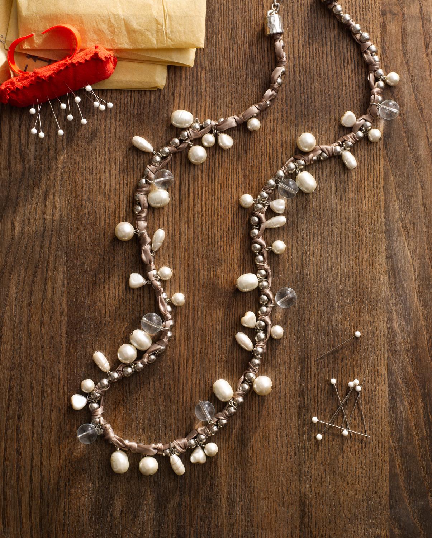 Sayers Jewelry-6.jpg