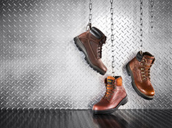 Sayers Shoes-7.jpg