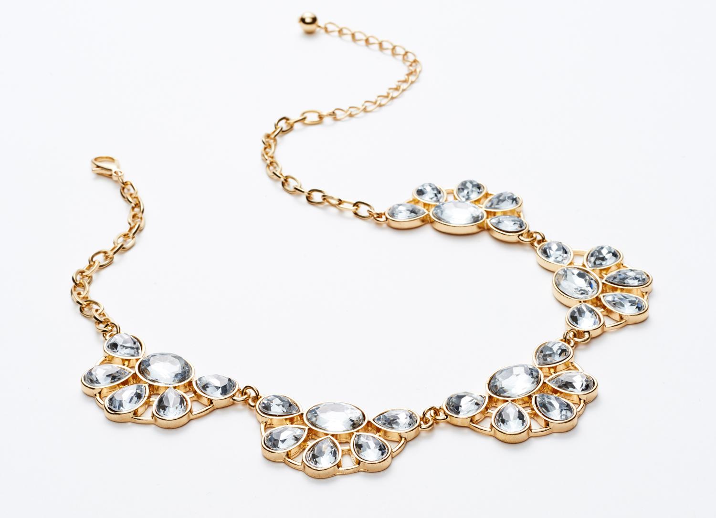 Sayers Jewelry-12.jpg