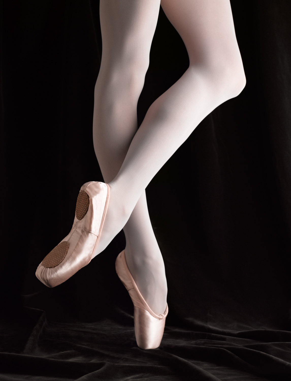 Sayers Dance-13.jpg