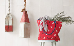 Sayers Bags-3.jpg
