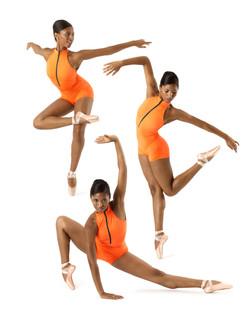 Sayers Dance-8.jpg