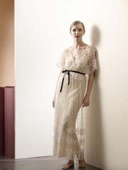 Sayers Fashion-2.jpg