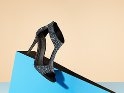 Sayers Shoes-37.jpg