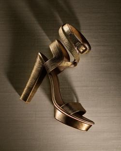 Sayers Shoes-17.jpg
