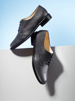 Sayers Shoes-28.jpg