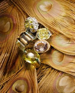 Sayers Jewelry-22.jpg