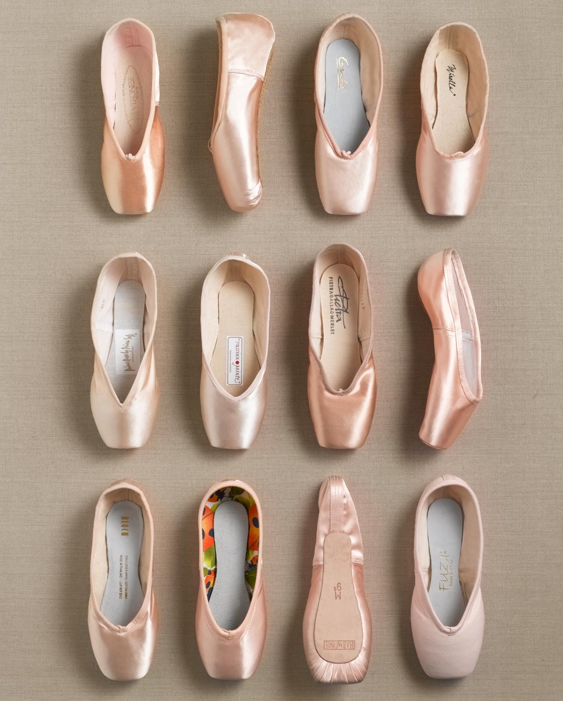 Sayers Dance-12.jpg