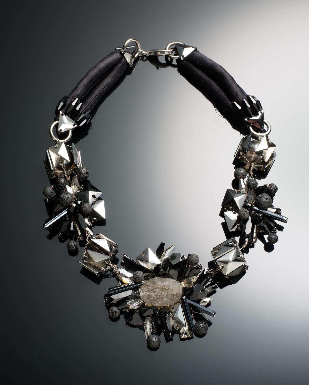 Sayers Jewelry-19.jpg