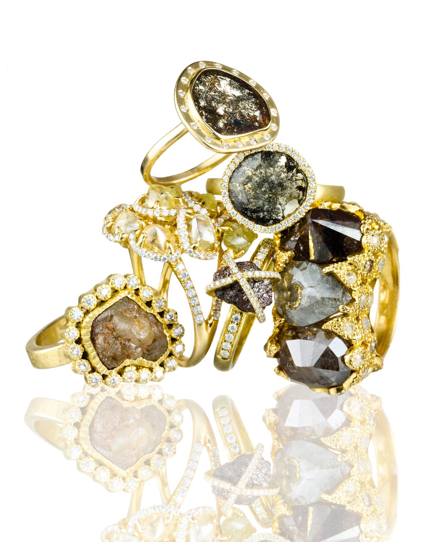 Sayers Jewelry-8.jpg