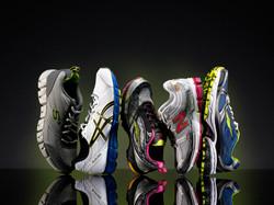 Sayers Shoes-8.jpg