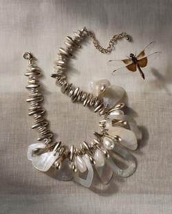 Sayers Jewelry-5.jpg