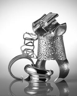 Sayers Jewelry-18.jpg