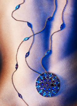 Sayers Jewelry-28.jpg
