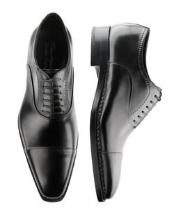 Sayers Shoes-5.jpg