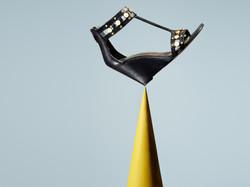 Sayers Shoes-35.jpg
