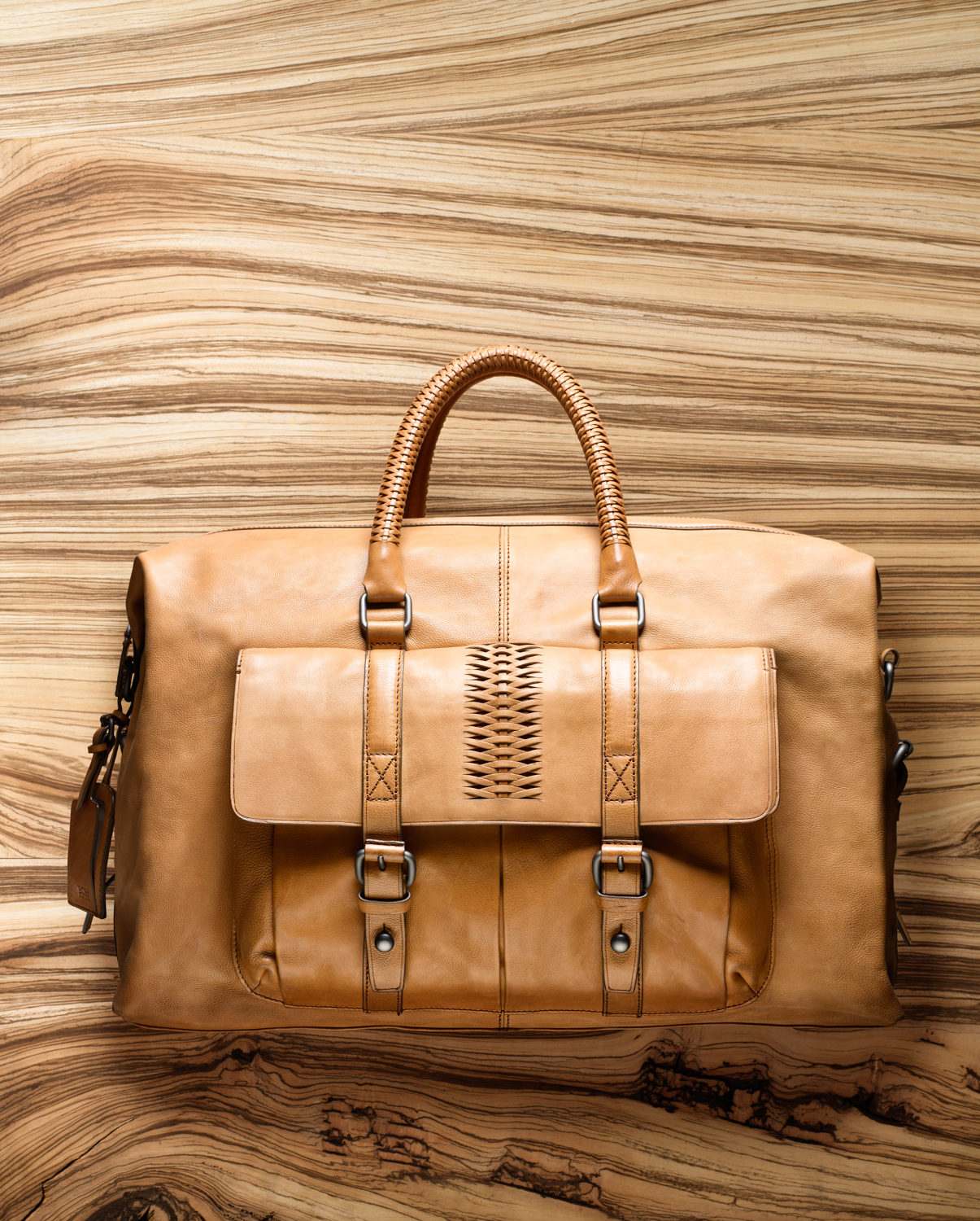 Sayers Accessories-22.jpg
