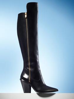 Sayers Shoes-29.jpg