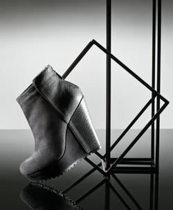 Sayers Shoes-13.jpg