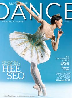 Sayers Dance-19.jpg