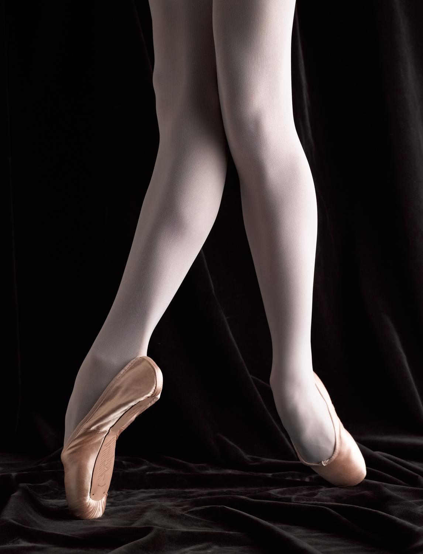Sayers Dance-16.jpg