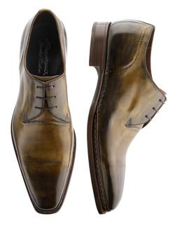 Sayers Shoes-2.jpg