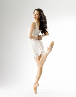Sayers Dance-28.jpg