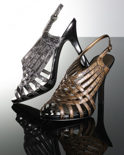 Sayers Shoes-12.jpg