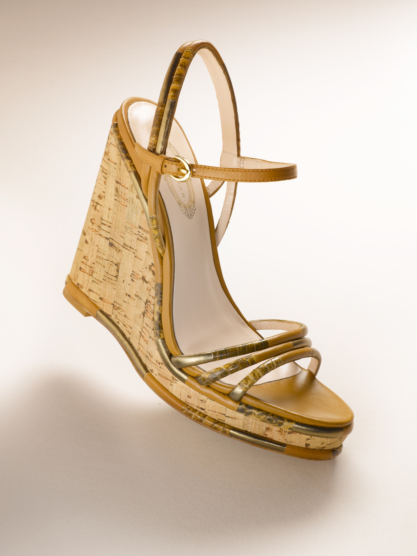 Sayers Shoes-33.jpg