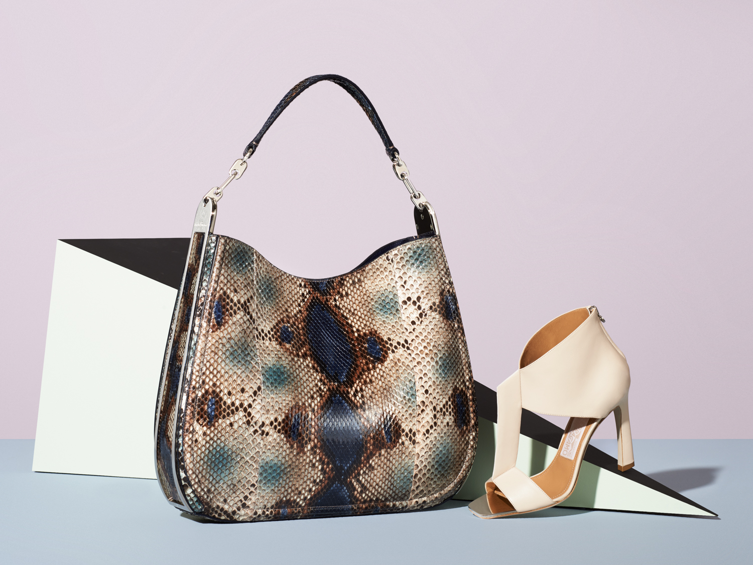 Sayers Accessories-3.jpg