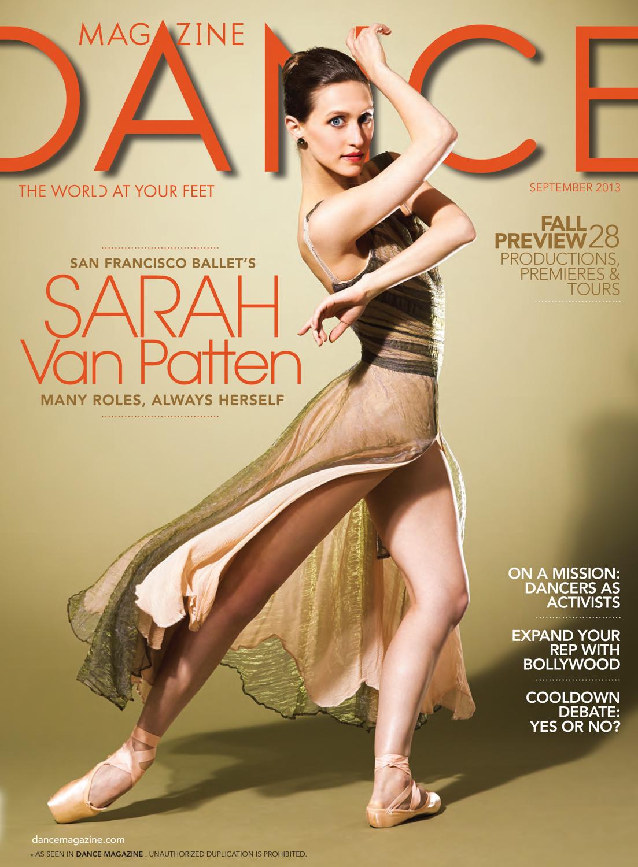 Sayers Dance-29.jpg