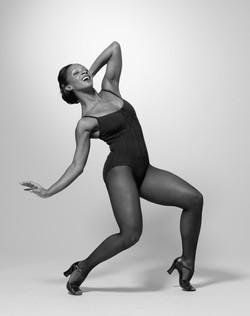 Sayers Dance-3.jpg