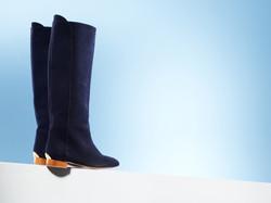 Sayers Shoes-26.jpg
