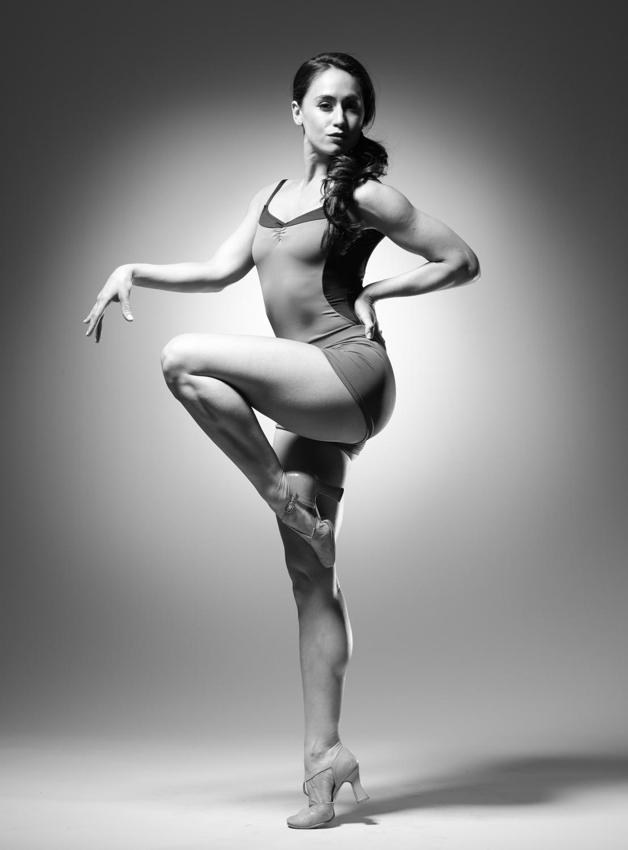 Sayers Dance-4.jpg
