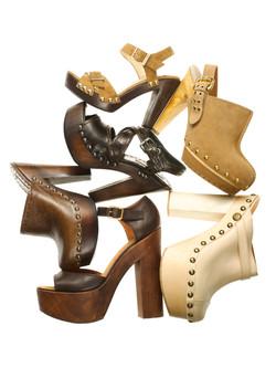 Sayers Shoes-39.jpg