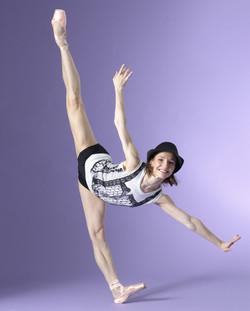 Sayers Dance-27.jpg