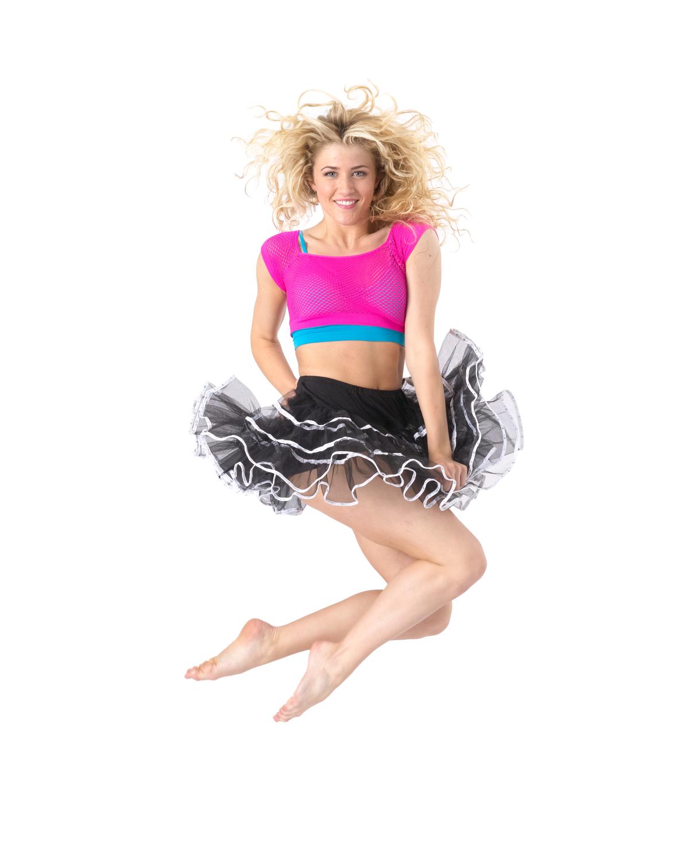 Sayers Dance-9.jpg