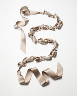 Sayers Jewelry-16.jpg