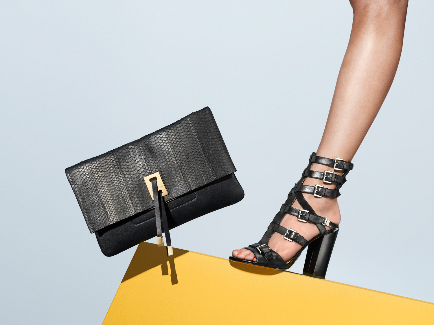 Sayers Accessories-5.jpg