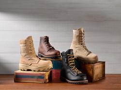 Sayers Shoes-6.jpg