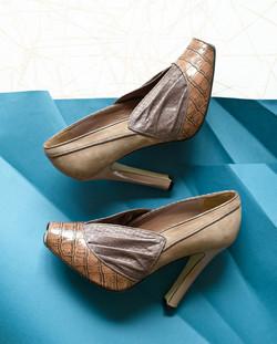 Sayers Shoes-19.jpg
